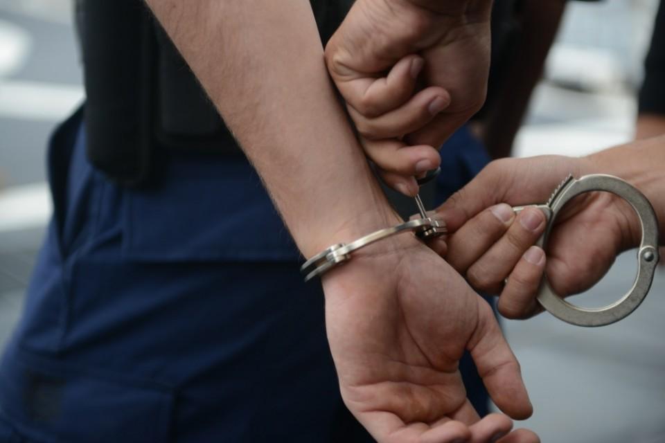 Detido homem que roubava idosos em Braga e Viana do Castelo com recurso a violência física