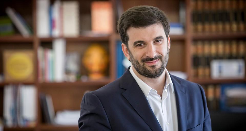 ELEIÇÕES - PS vence em Viana do Castelo mas fica com os mesmos deputados que PSD