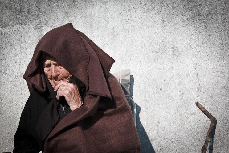 """Congresso alerta para """"envelhecimento profundo"""" da população do Parque Nacional da Peneda-Gerês"""