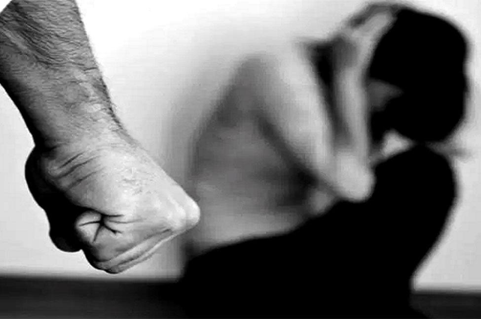Prisão preventiva para homem por violência doméstica em Fafe
