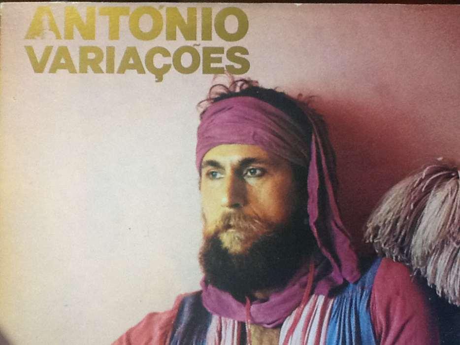 Amares homenageia António Variações a 7 de Dezembro em Rendufe