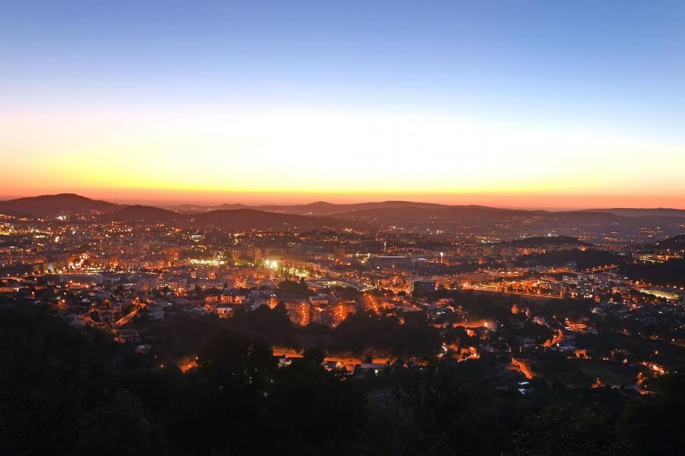 Concurso 'Inovação Aberta' procura ideias para dinamizar turismo em Braga