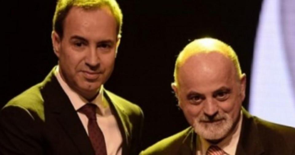 Mesquita Machado e António Salvador negam crime no alargamento da concessão dos parcómetros