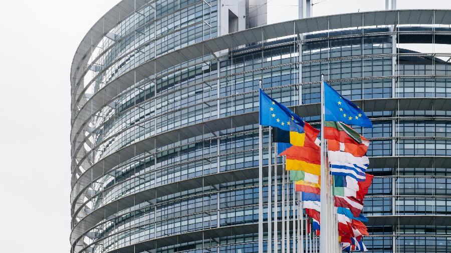 União Europeia abre concurso para estágios