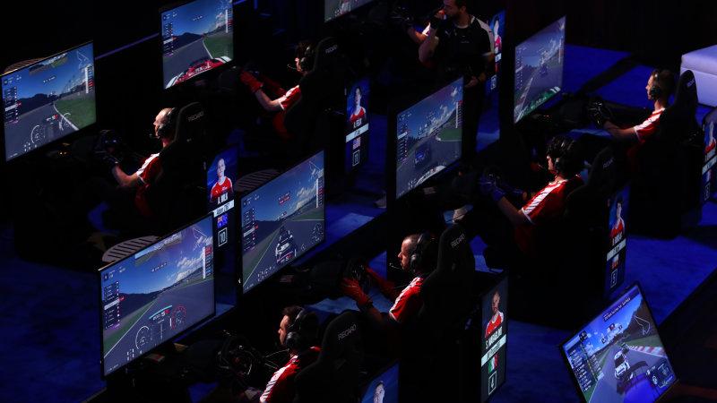 Criação de academia de jogos electrónicos vence Orçamento Participativo 'Tu Decides !' de Braga