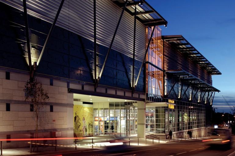 Loja FNAC Viana do Castelo abre esta sexta-feira