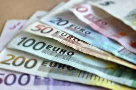 CGTP e patrões rejeitam salário mínimo de 635 euros