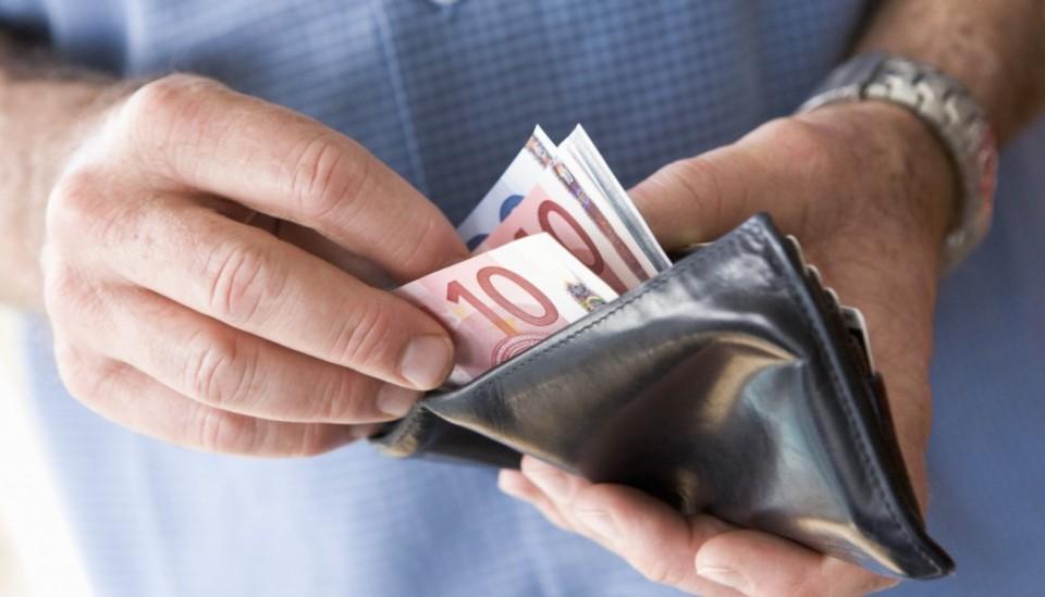 Minho: Braga é o único concelho com poder de compra acima da média nacional. Guimarães com menos 9 euros