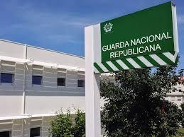 GNR detém seis pessoas em operação de prevenção criminal em Famalicão