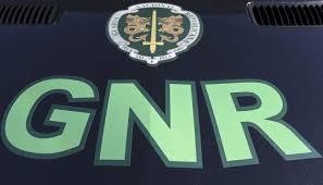 Cinco militares da GNR acusados de sequestro e agressões a imigrantes