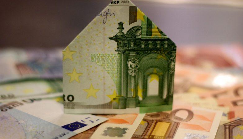 Fisco descobriu que  há mais famílias ricas em Portugal do que se pensava