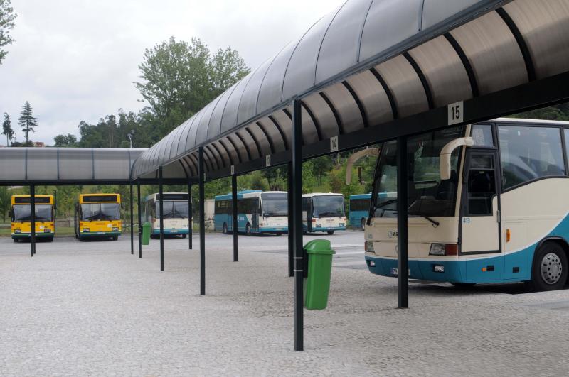 AMP dá luz verde à criação de rede de transportes entre Famalicão, Santo Tirso e Trofa