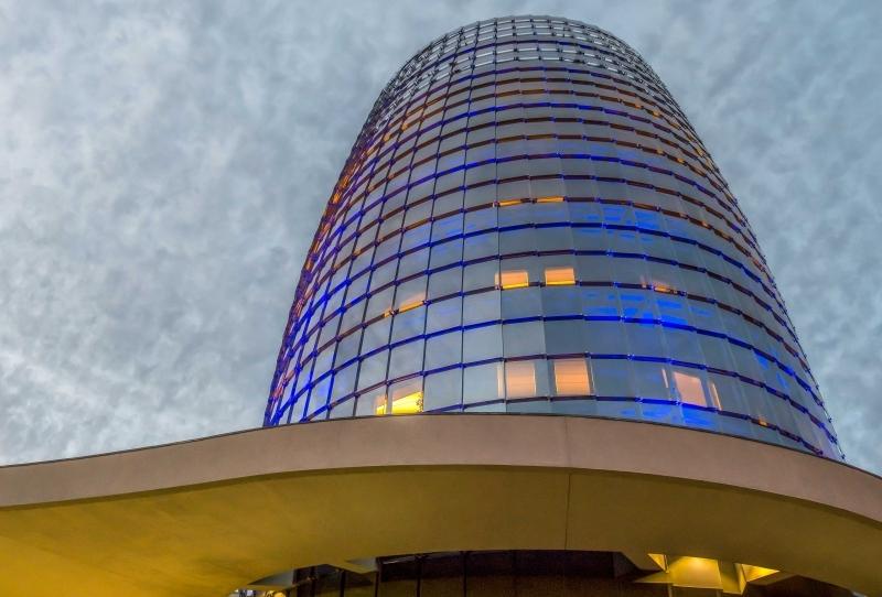 PRIMAVERA inaugura novo escritório em Luanda