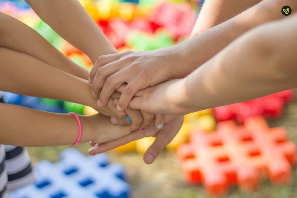 Projecto CLDS-4GEIRA promove inclusão social de grupos com maiores níveis de fragilidade em Terras de Bouro