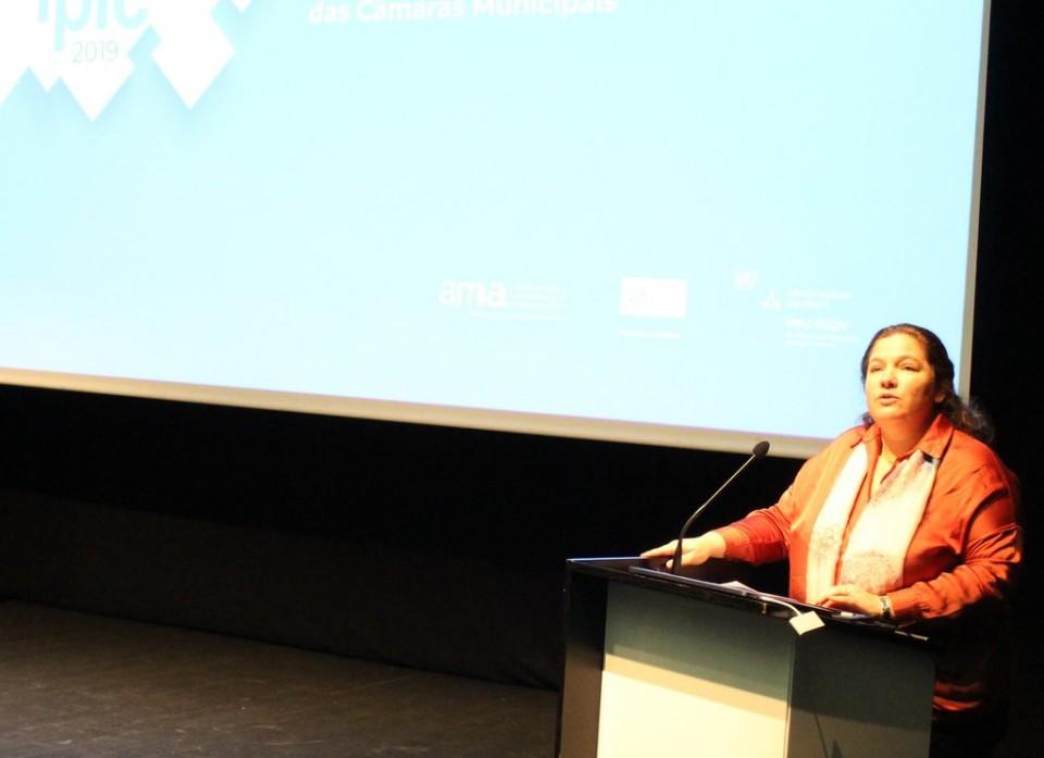 Governo e Câmara de Guimarães comprometidos em criar Loja do Cidadão