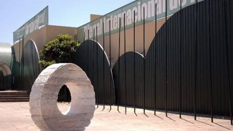 Museu Bienal de Cerveira acolhe exposição 'Joshua Benoliel' (até 28 DEZ)