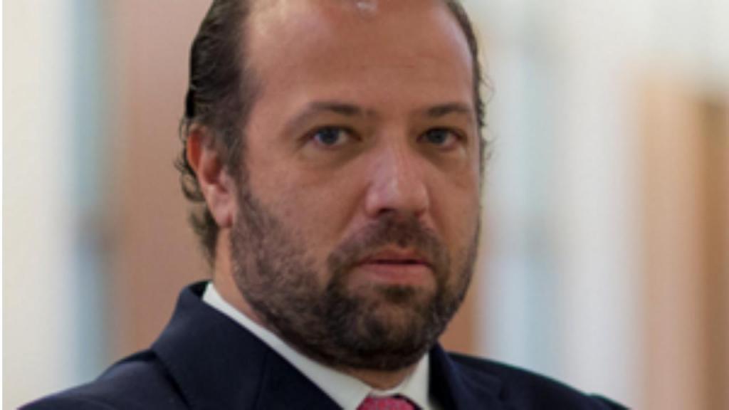 Gestor de conta de Isabel dos Santos encontrado morto em Lisboa. PJ investiga