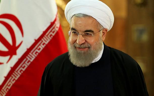Irão faz detenções por ligação a abate de avião
