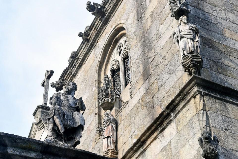 'À Descoberta de Braga' regressa este sábado