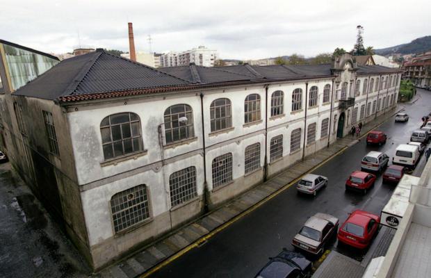 Braga- Fábrica Confiança volta à reunião de Câmara