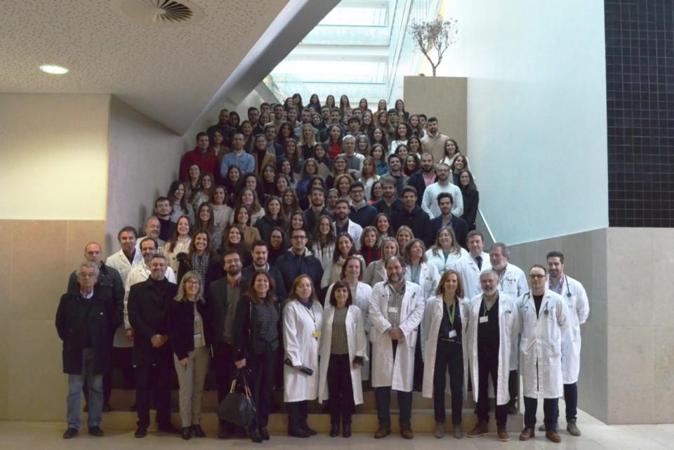 Hospital de Braga escolhido por mais de uma centena de médicos para realizar o Internato