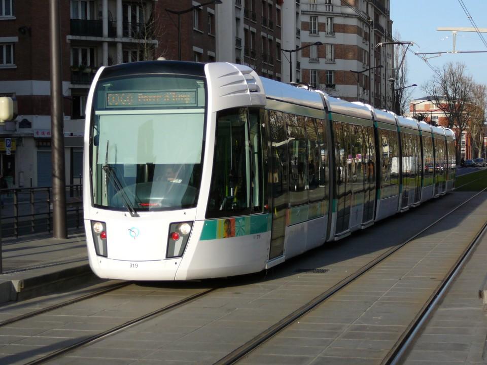 Vila Verde quer integrar projecto de mobilidade para ligar 'Quadrilátero Urbano' por ferrovia
