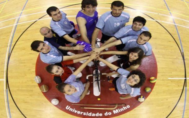 Regulamento Académico da UMinho com novo Estatuto do Estudante Atleta