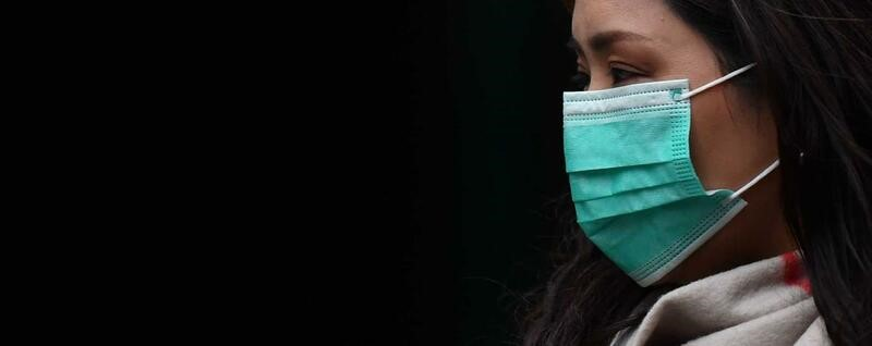 ALERTA. Primeiro caso suspeito de coronavírus em Portugal