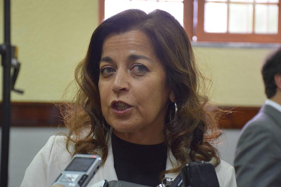 Vereadora do PSD renuncia na Câmara de Guimarães