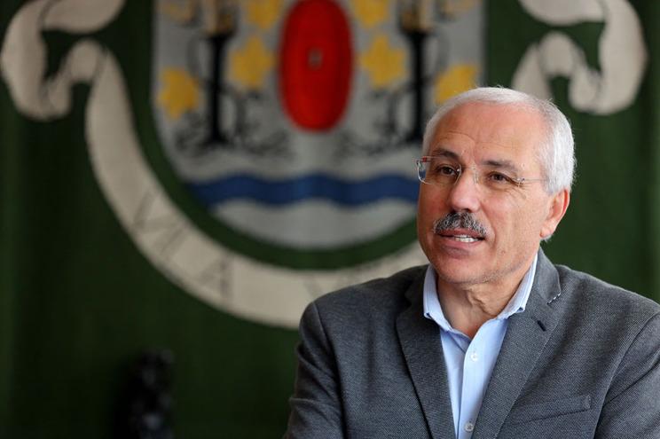 Vilela encabeça única lista de Vila Verde de candidatos ao Congresso do PSD