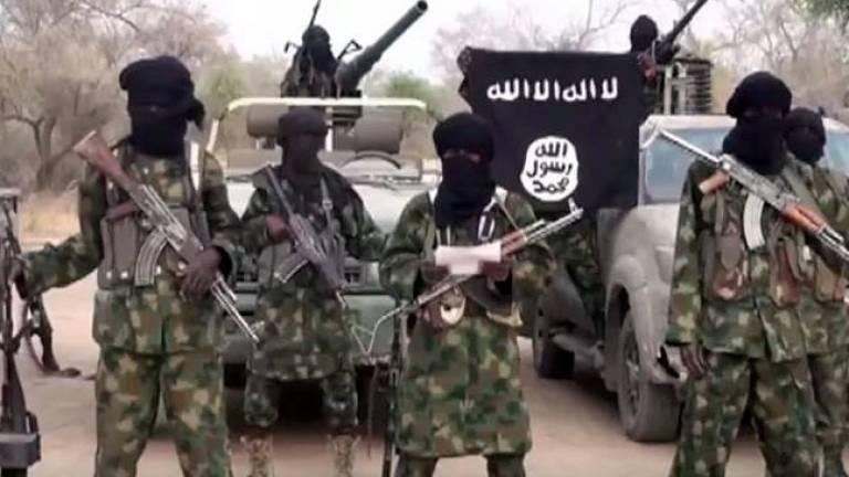 Operação militar leva à morte de comandante do Boko Haram
