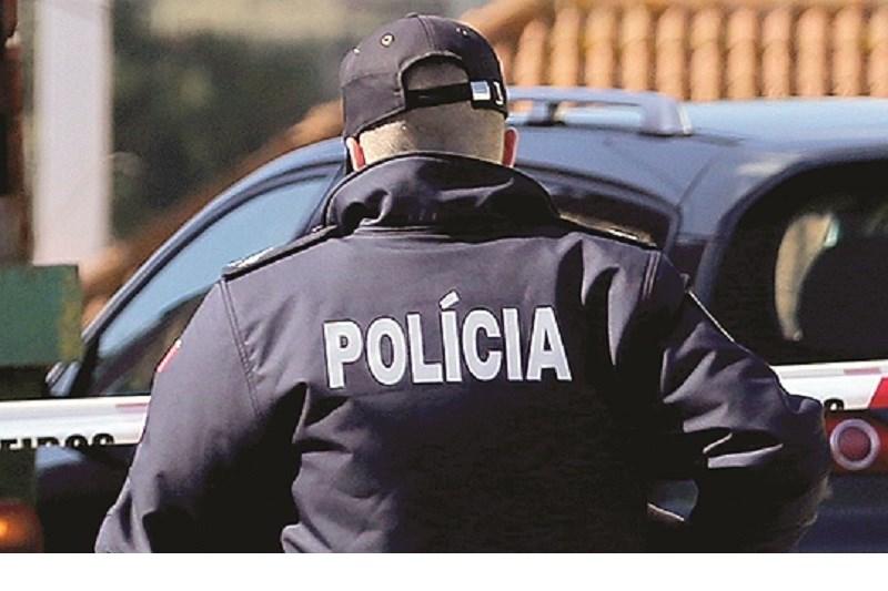 Rixa com álcool à mistura acaba com detenção de mulher em Famalicão