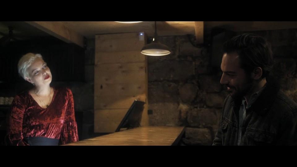 Tudo sobre 'Os Conselhos da Noite', a primeira longa-metragem realizada em Braga, controvérsia e trailer