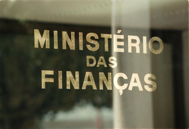 Défice de 2019 fixou-se em 599 milhões de euros, diz Governo