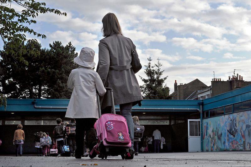 Educação. Câmaras do Norte gastam mais 50 milhões de euros do que recebem do Estado