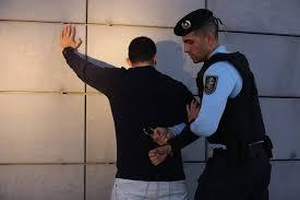 GNR de Braga deteve 30 pessoas em flagrante delito na última semana