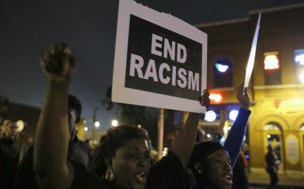 Comissão Europeia alerta para a ascenção do racismo e da intolerância na Europa