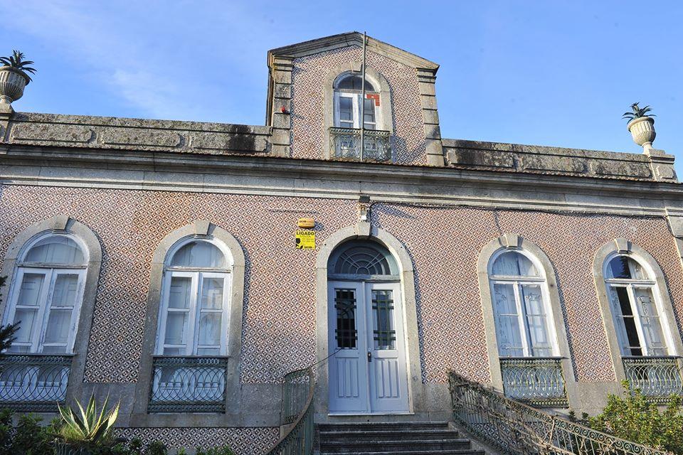 Câmara de Braga transforma antiga escola Francisco Sanches em Centro Cívico Cultural de 4.5 milhões de euros