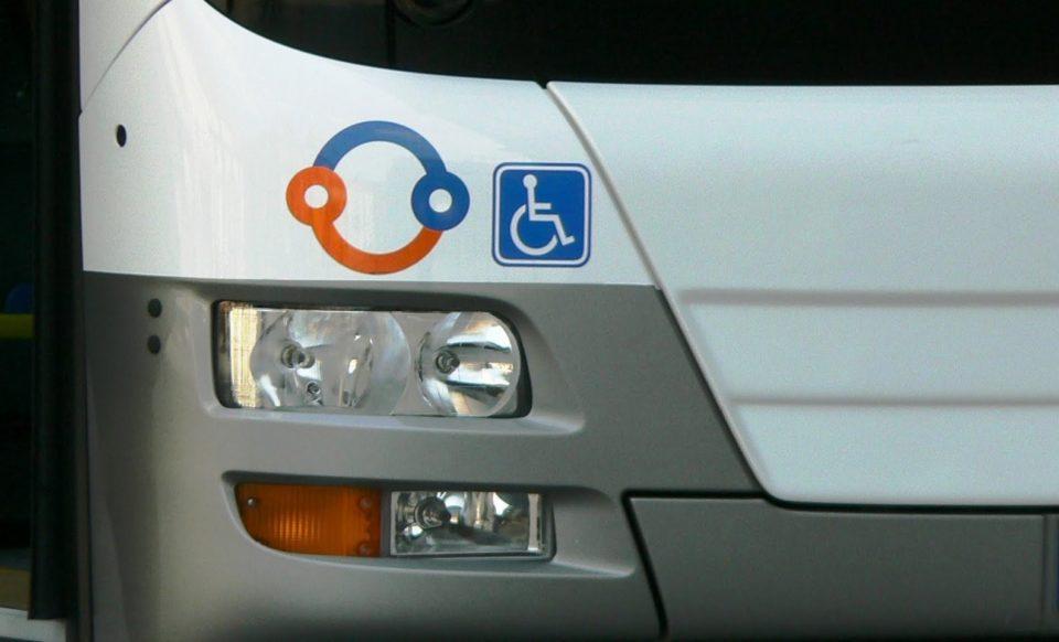 BE questiona câmaras de Braga sobre transportes públicos para pessoas com deficiência ou mobilidade reduzida