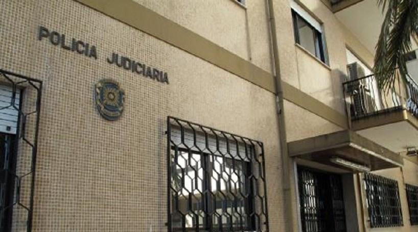 Detido em Braga de suspeito de 29 crime de abuso sexual de criança