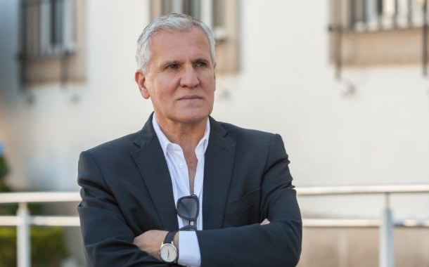 Martinho Gonçalves (PS) renunciou ao lugar de deputado na Assembleia Municipal de Vila Verde