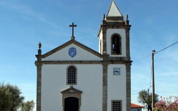 Funeral foi foco de contagio de contágio de Covid-19 em Barcelos