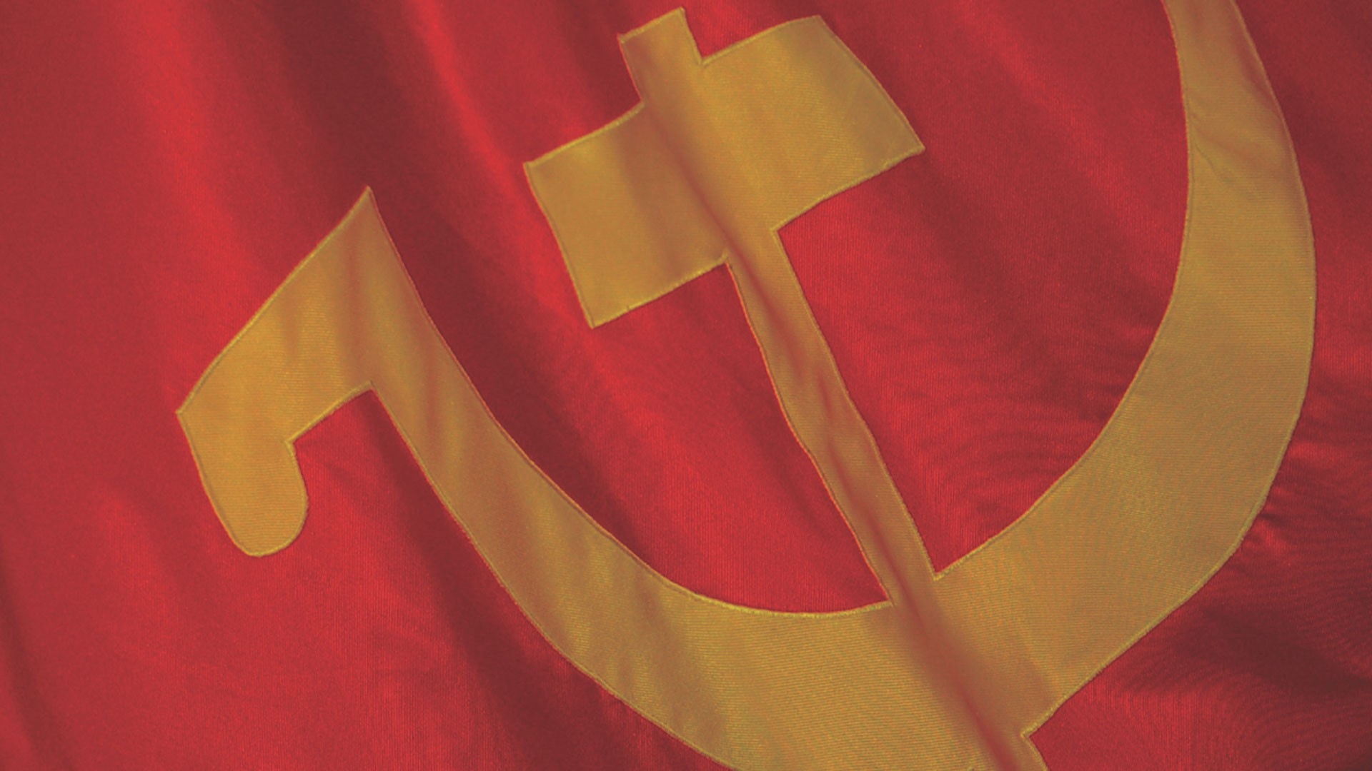 """PCP Braga denuncia """"despedimentos selvagens"""" e cria linha de apoio aos trabalhadores. Direitos """"não estão de quarentena"""""""