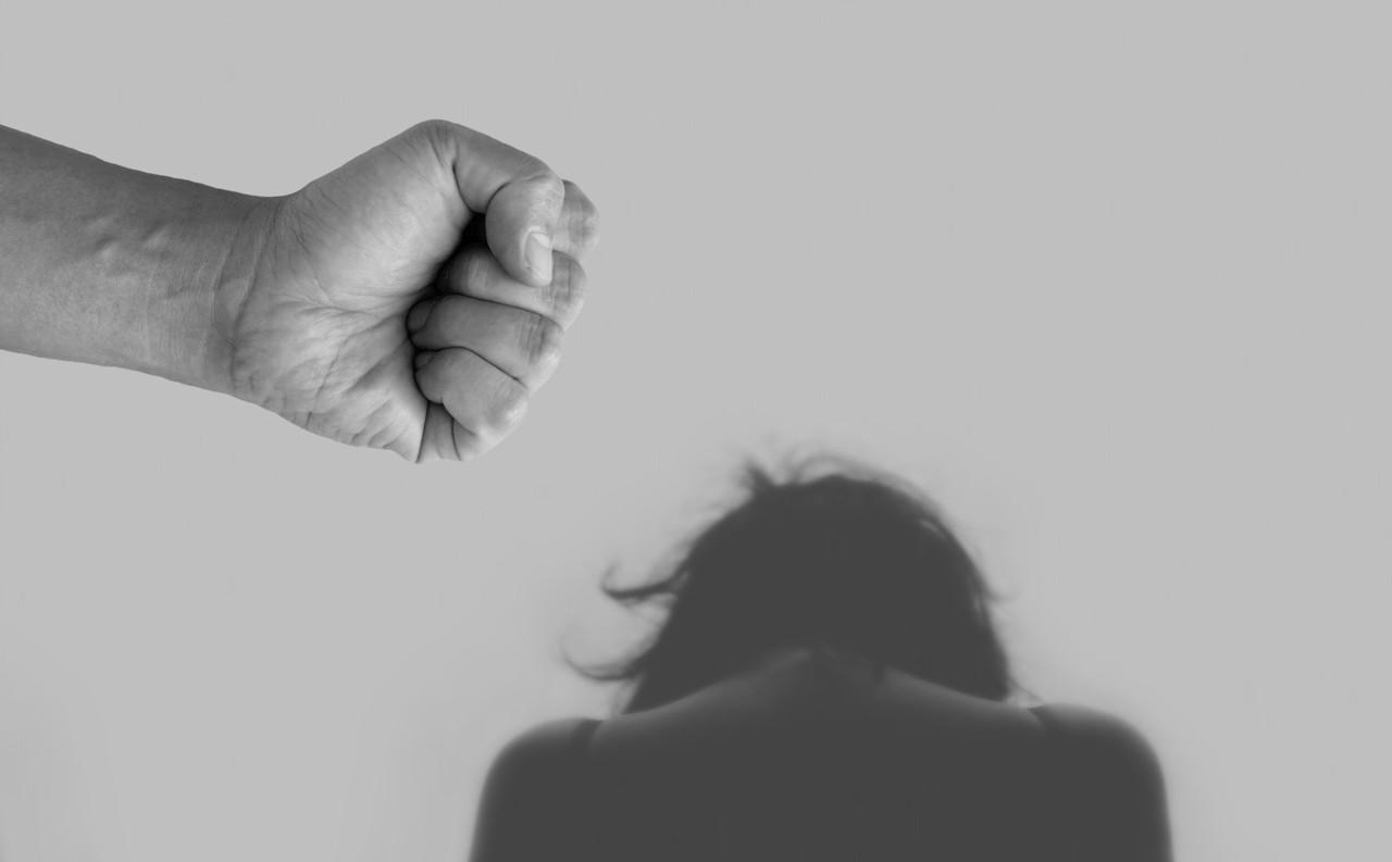 Detido em flagrante por violência doméstica em Famalicão