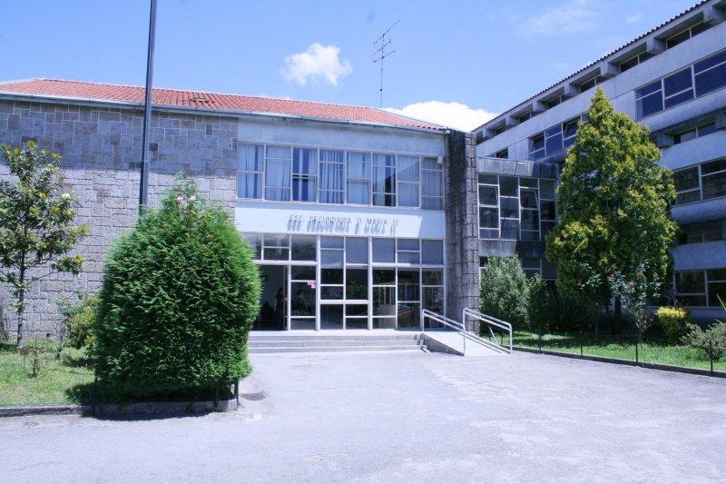 200 alunos em quarentena em Braga após contacto com professor infectado
