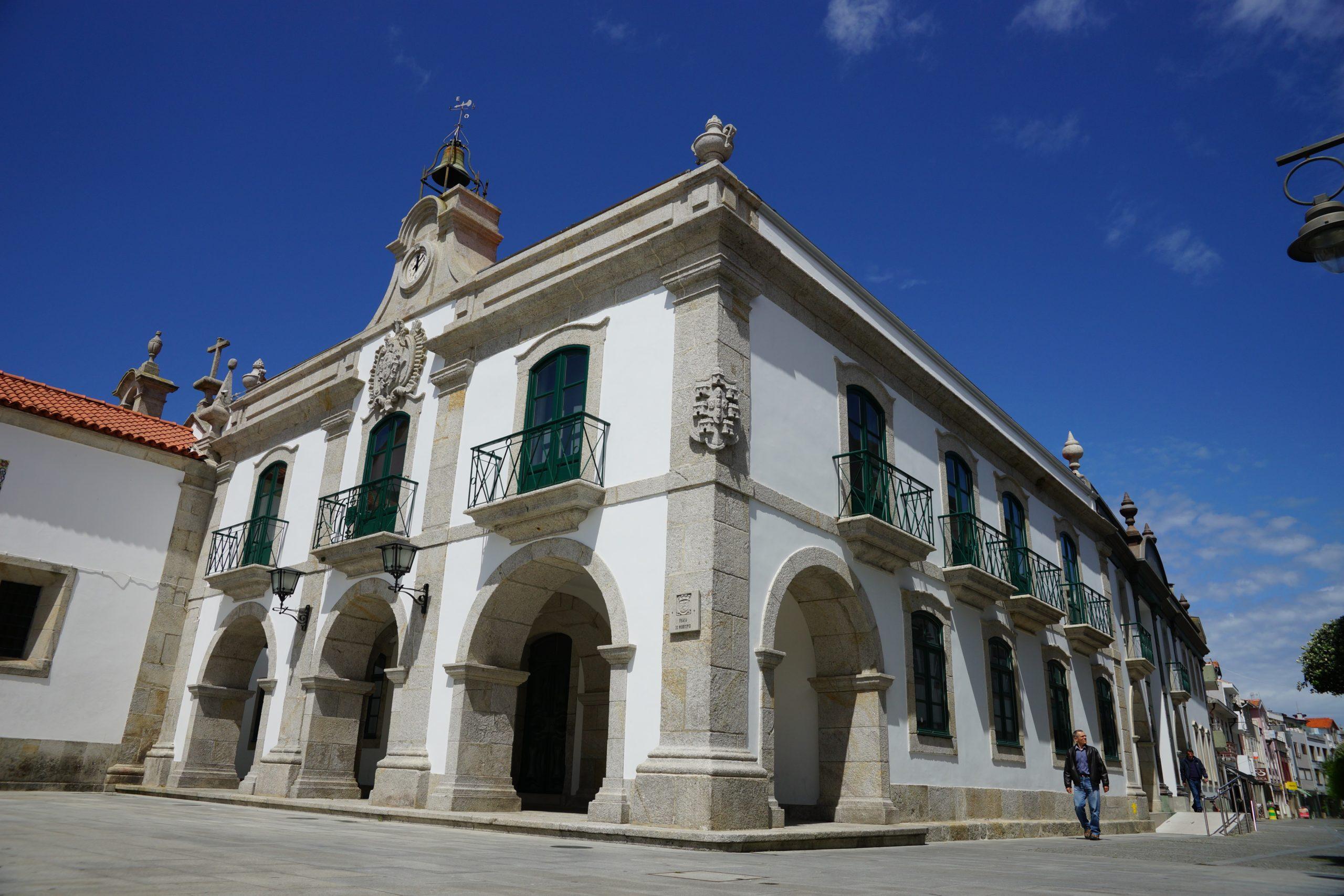 Covid-19 abre guerra entre Benjamim Pereira e Associação Cidadãos de Esposende