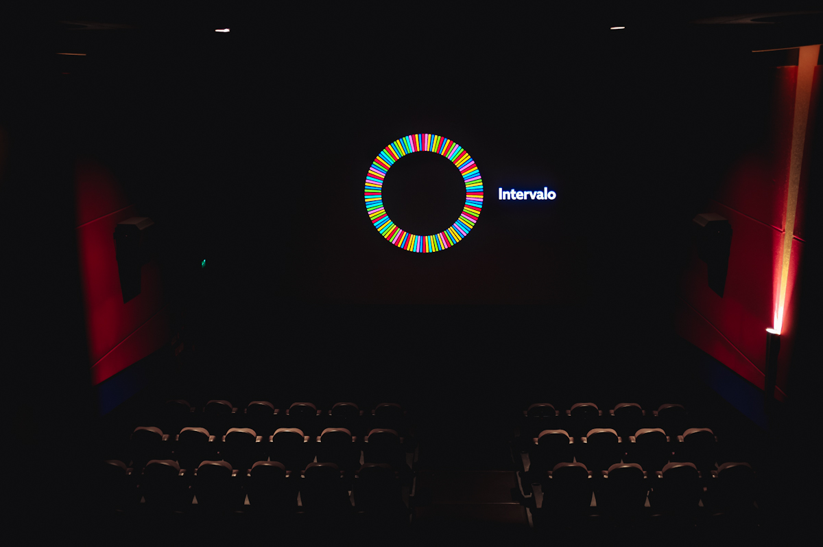Covid-19 fecha cinemas no Braga Parque