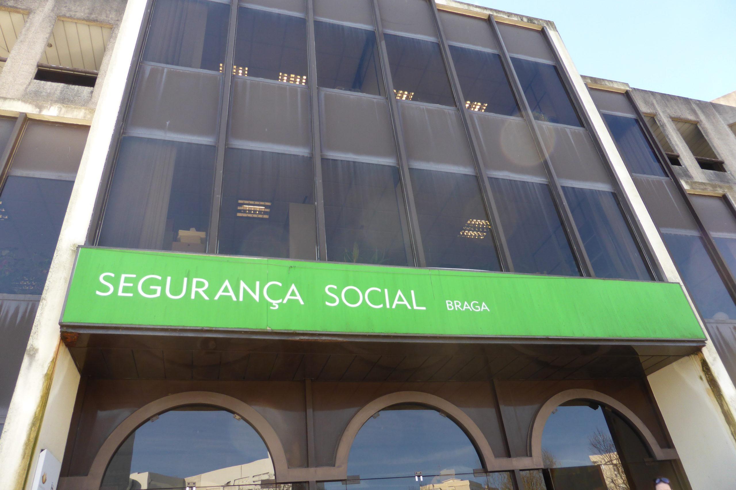 Governo flexibiliza pagamentos à Segurança Social e ao Fisco