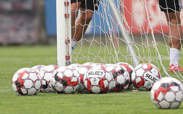 Fraude Fiscal. Operação 'Fora de Jogo' leva inspectores do Fisco ao SC Braga e Vitória de Guimarães