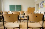 Pais recusam filhos com aulas presenciais em Maio. Preferem que 'chumbem' de ano